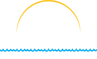 Half Moon Point Restaurant, Point Pleasant, New Jersey Logo